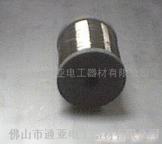 不锈钢微丝(316L.304.302)
