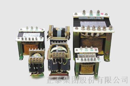 供正泰bk,bkc系列控制变压器