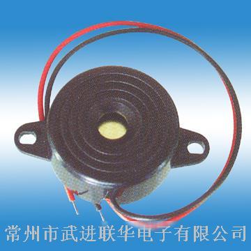 3105a蜂鸣器电路图