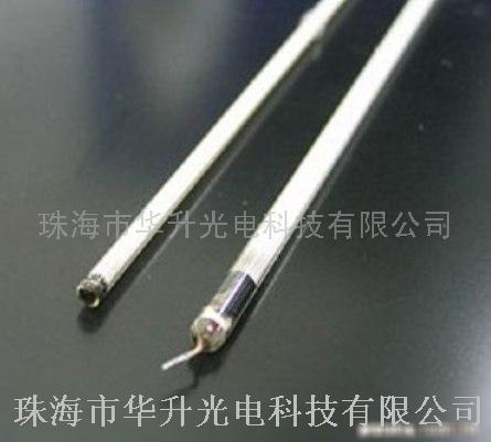 液晶显示器灯管