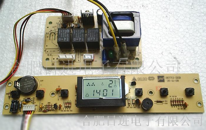 电路板 机器设备 700_443