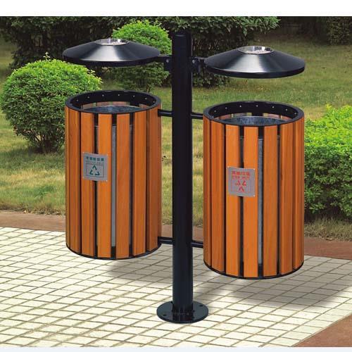 gpx-95分类环保垃圾桶