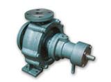 RY型热油泵