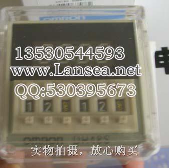 欧姆龙dh48s-s dh48s-s