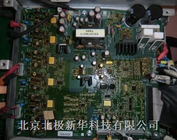 施耐德变频器,施耐德电源板,施耐德控制板,施耐德驱动板,施耐德触发板