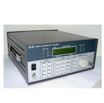 信号发生器sg8550