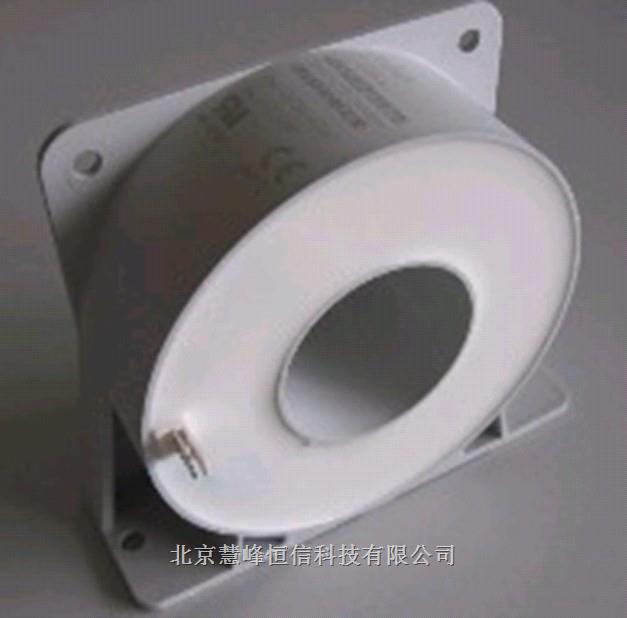 es1000c abb互感器 es1000c 全新原装进口 专业现货销售 es1000c