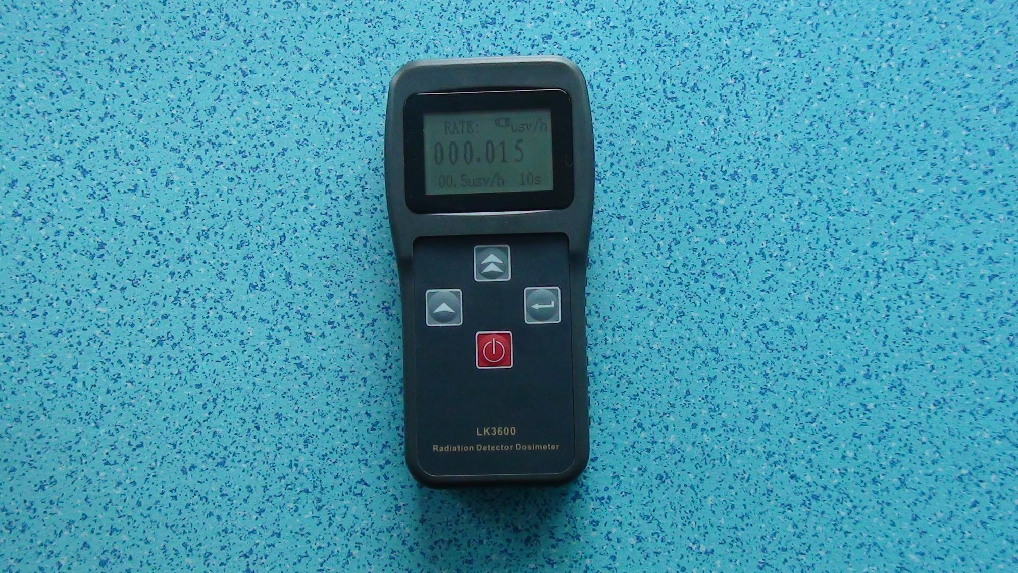 测量时间和电量标示符号,如图a: 4,报警器: 报警电路由led和蜂鸣器