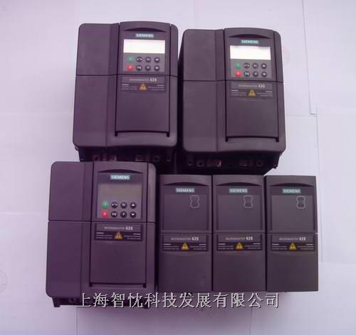 二手安川变频器 g5/g7/f7/v7等 二手abb变频器 acs800,acs600,acs510