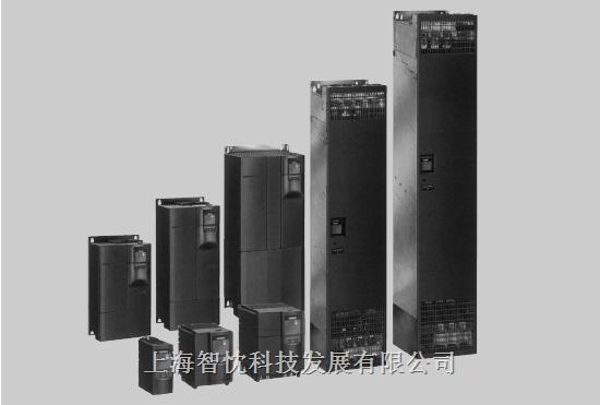 上海智忱科技发展有限公司专业维修西门子变频器,上海西门子变频器维修,西门子MM420变频器维修,西门子MM430变频器维修,西门子MM440变频器维修,西门子工程型6SE70变频器维修,西门子6RA70直流调速器维修,大量供应西门子变频器配件,西门子变频器主板,西门子变频器驱动板,西门子变频器模块,上海西门子变频器维修,多年维修经验,价格合理优惠,修复率高,保修期长。 上海西门子变频器维修,西门子工程型变频器维修,西门子变频器维修。 西门子MM420变频器维修,西门子430变频器维修,西门子440变频器维