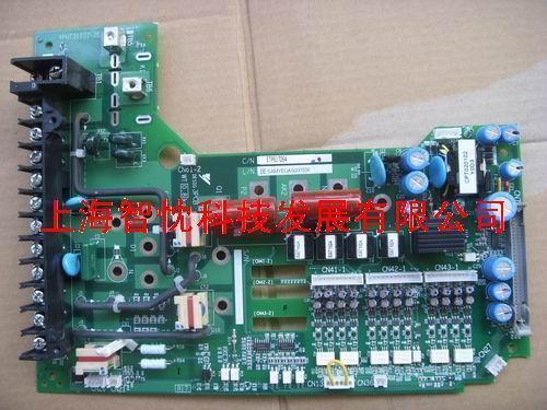 二手安川g7变频器驱动板