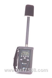 电场强度测试仪HI-2200