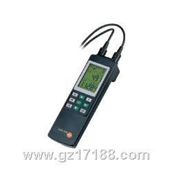 多功能测量仪T445