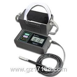 热线风速计风压仪KA31
