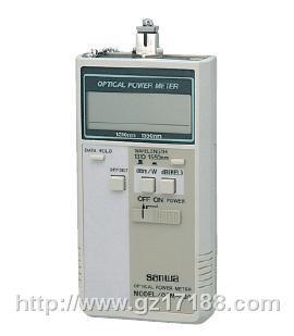 光功率计OPM-360