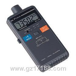 光电式转速计RM-1000