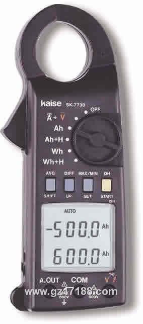 汽车检测仪器SK-7730