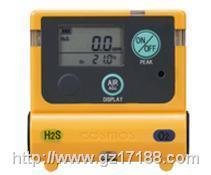 复合气体检测仪XOS-2200