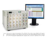 TLA7000系列逻辑分析仪TLA7000