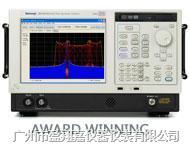 RSA6000系列实时信号分析仪RSA6000