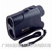 多功能激光测距仪BK4500