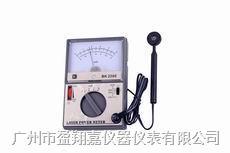 雷射光功率表BK2360