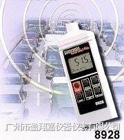 经济型噪音计AZ8928