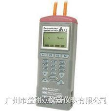 记忆式压力表AZ-9635/AZ-96315