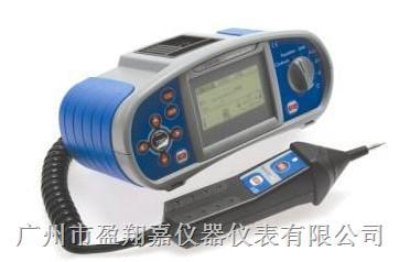 低压电气综合测试仪MI3100