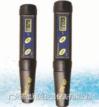 C66 Sharp防水EC/TDS测试仪C66