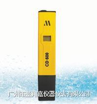 CD601笔式EC测定仪CD601