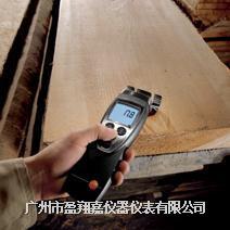 感应式木材水分仪testo 616