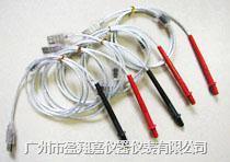 方块电阻测试仪专用笔形探头方块电阻测试仪探针