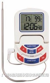 数字式温度计ETI-79