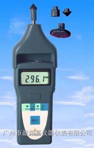 转速表DT-2858
