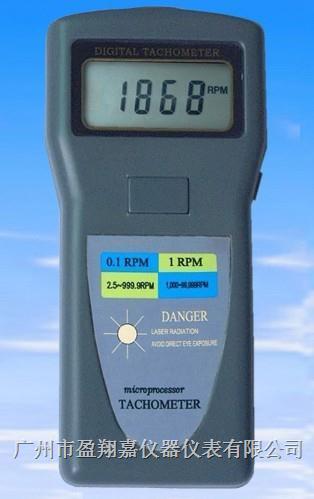 光电转速表DT-2857