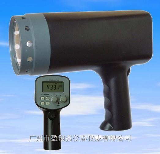 频闪仪DT2350PA/PB/PC/PD/PE