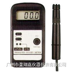 便携式溶氧仪TN-2509