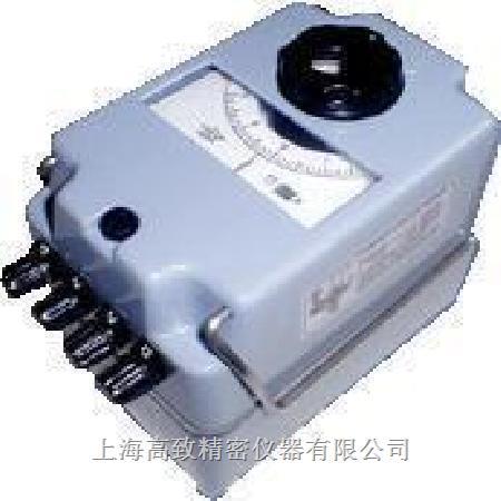 zc-8接地摇表/接地电阻测试仪/指针式1000Ω/100Ω zc
