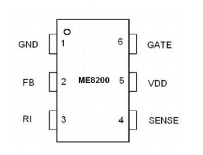 电路 电路图 电子 原理图 402_308