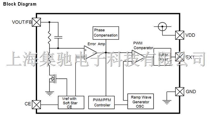 电路 电路图 电子 原理图 687_392