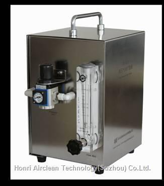 GK-01 High Pressure Diffuser