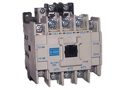 s-2×n10交流接触器 s-2×n10
