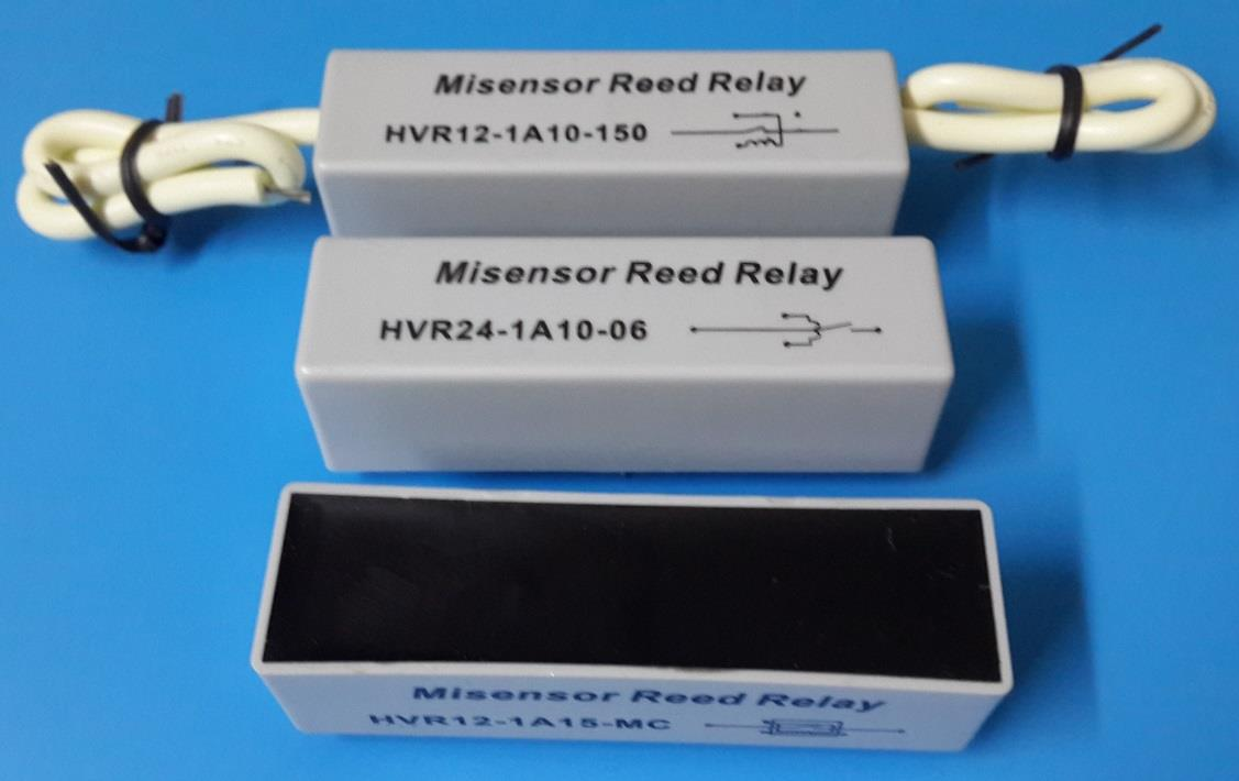 標准H型高壓繼電器10KV