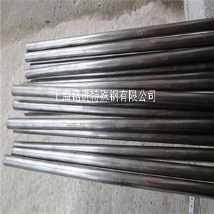 不锈钢棒2205 ( UNS S32305/S31803 )船舶用钢