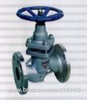 铸铁柱塞阀型号》结构、尺寸阀标准、价格表、温州阀门、厂家『古尔兹阀门』