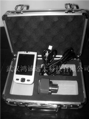 数显裂缝宽度测量仪 hylf-2