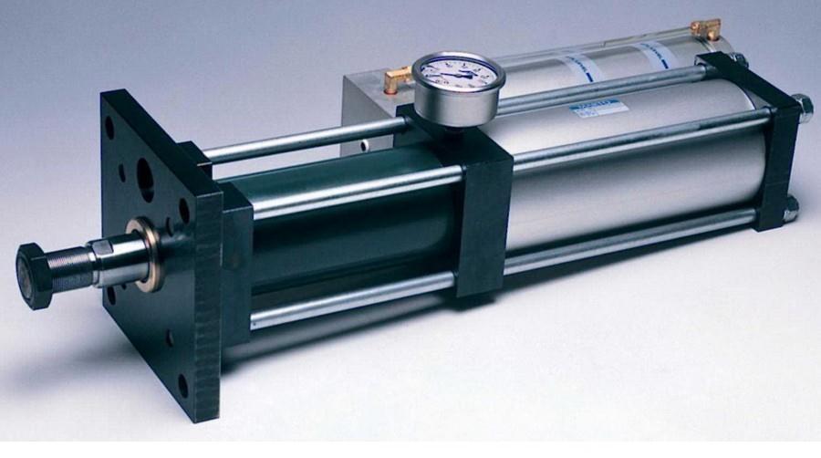 TAIYO亚洲老牌的液压、气动生产厂家,产品种类齐全。TAIYO的特色产品有气缸、油缸、增压缸、膜片泵、气马达、真空起吊系统等。 TAIYO品牌产品主要包括10S-1系列、10S-5系列、10S-6系列10A-6系列、型号: 10A-6 CC100B200-Y 10A-2 CC125B100 70H-81FB80CB350-AB-J 160H-1R6EA100BB400-ACAJ2 10Z-3-AD40B100 70H-8 1TA150CN300-AO RB58CS6SD5D 10A-6 CB125N10