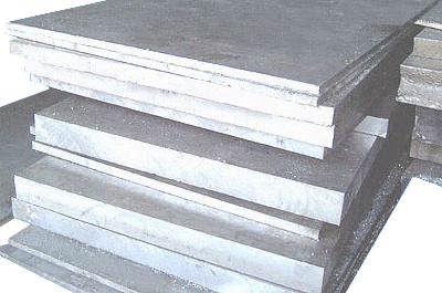 6009铝板