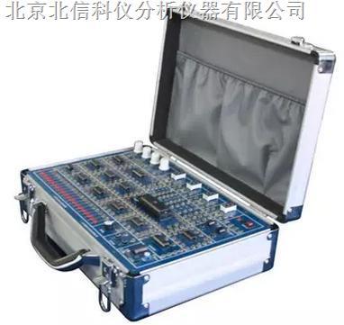 数字电路实验箱 dl18-ct331
